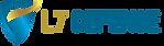 Copy of logo-L7Defense-ver.png