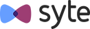 logo-Syte.png