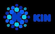 logo-kin_hor.png