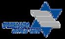 logo-ARAM.png