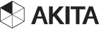 Copy of logo-AKITA-black.png