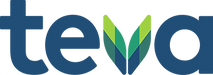 logo-TevaPharm.png