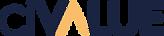 logo-ciValue.png