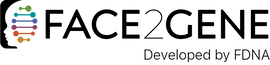 logo-F2G_FDNA.png