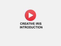 VIDEO icon CI