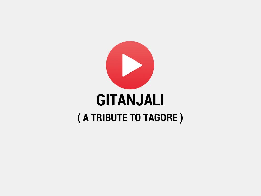 VIDEO icon 7