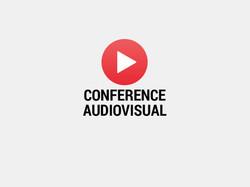 VIDEO icon 6