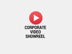 VIDEO icon 2