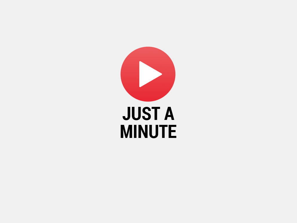 VIDEO icon 1