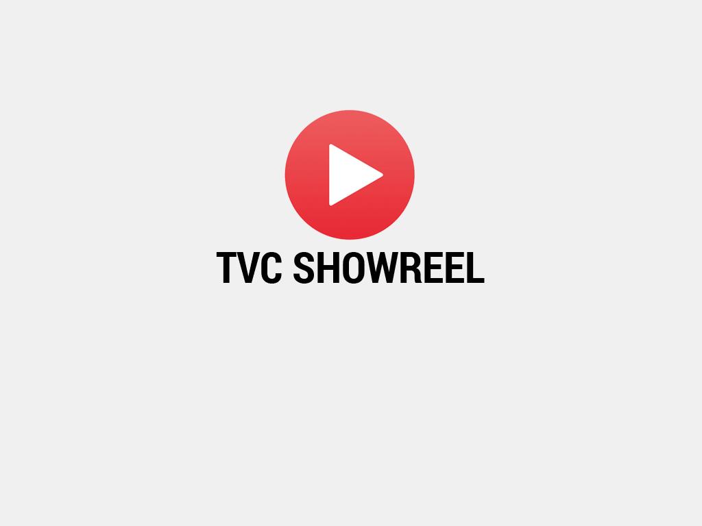 VIDEO icon 5