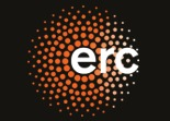 erc_edited.jpg
