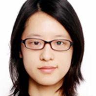 Zhang, Jingye.jpg