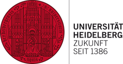 logo.ger.3105.png