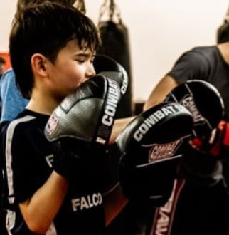 kids kickboxing9_edited.jpg