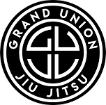 grand union logo.png