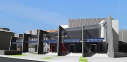 İBB Şehir Tiyatroları