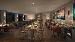Dalyan Club Restaurant