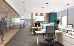 UNLU&Co Ofisi