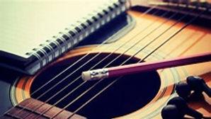 songwriting 1.jpg