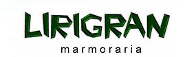 Logo Lirigran Oficial.png