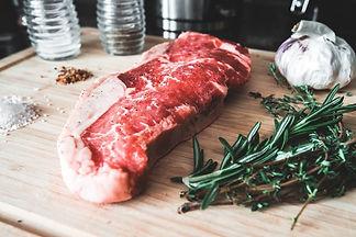 Grass Fed Beef Milwaukee & Waukesha.jpg