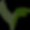 v-letter-logo-png_1-svg (1).png
