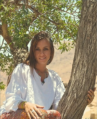 Nicole Popper-Katzender.PNG