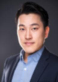Junhan Choi Headshot.jpg