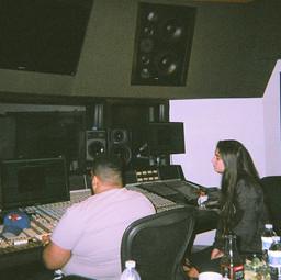 Engine Room Studio in New York, NY