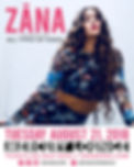 Zana-Aug21-onsale.jpg