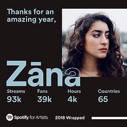 Zāna_Spotify2018Wrapped.jpg