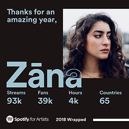 Zāna_Spotify2018Wrapped.jpg