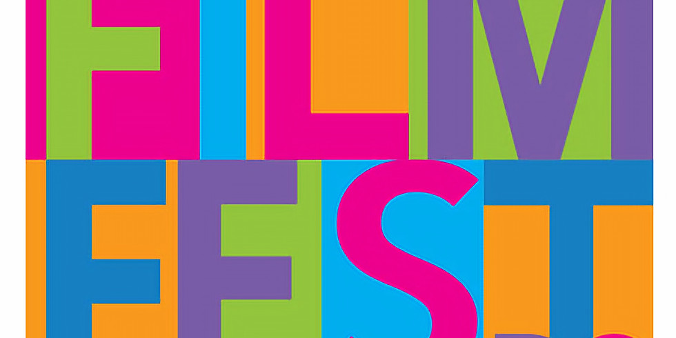 33rd Washington, D.C. International Film Festival (Filmfest DC)