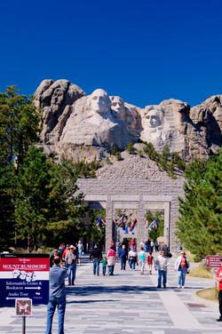 Mt.+Rushmore+002