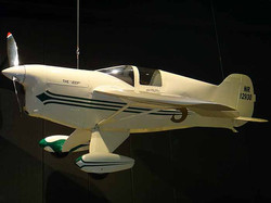 EAA020