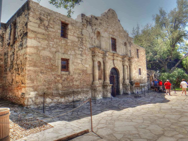 Alamo-002