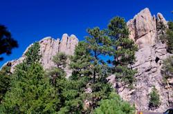 Mt.+Rushmore+054