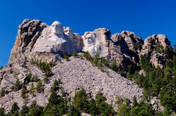 Mt.+Rushmore+014