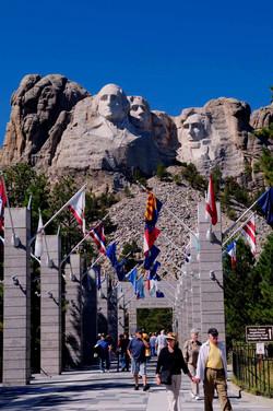 Mt.+Rushmore+005