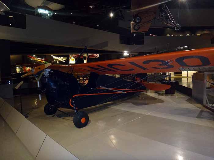 EAA056