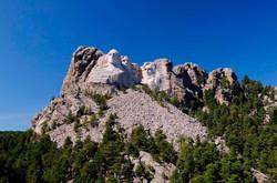 Mt.+Rushmore+012