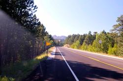 Mt.+Rushmore+063