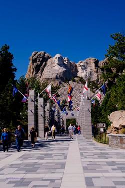 Mt.+Rushmore+004
