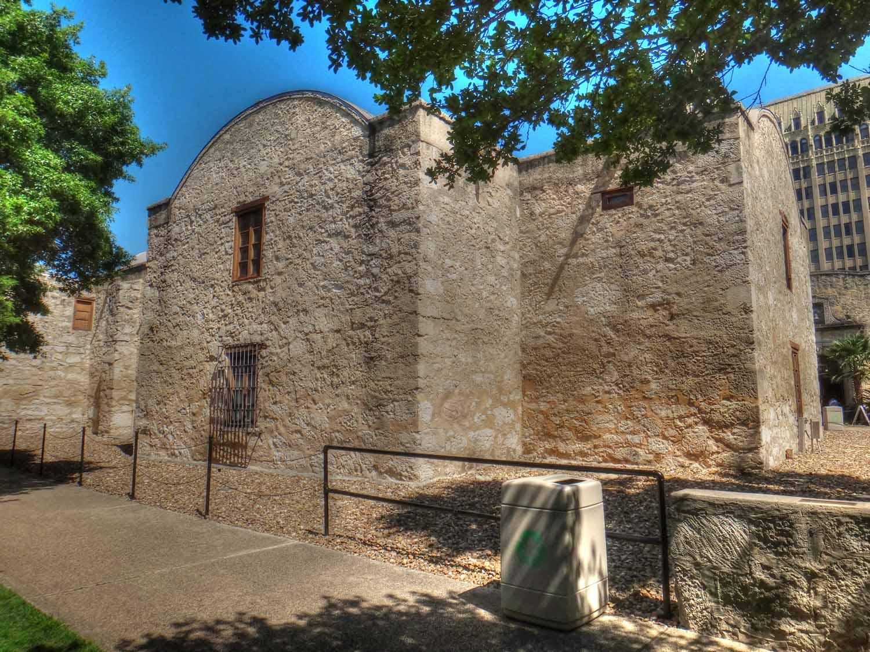 Alamo-005