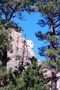 Mt.+Rushmore+058