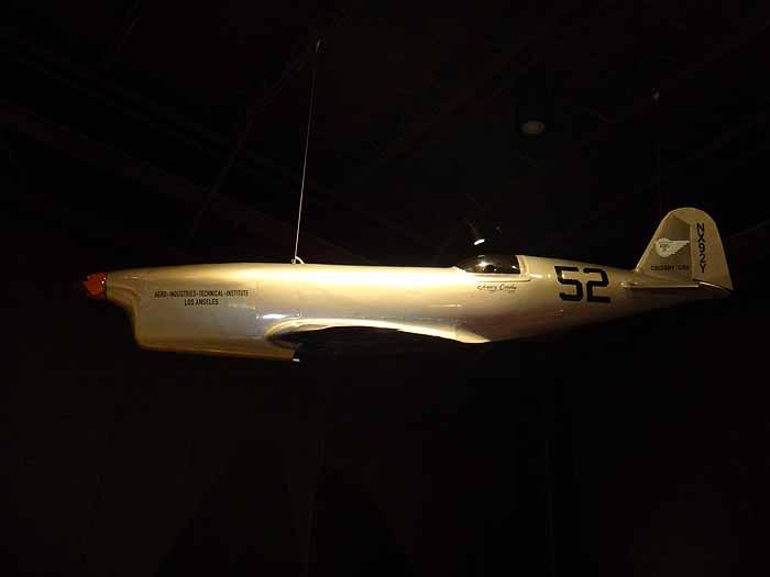EAA021