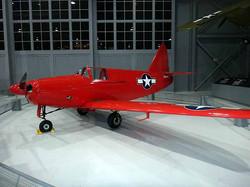 EAA050