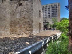 Alamo-004