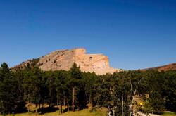 Mt.+Rushmore+069