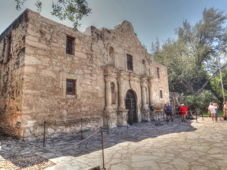 Alamo-001